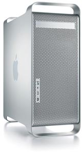 Apple Power Mac G5
